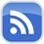 A�adir este sitio a RSS